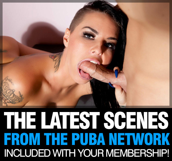 Access best hd porn vids